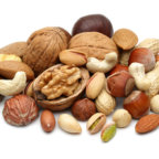 115718204-mixed-nuts-isolated-on-white-background